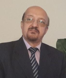 شهریار اشرف زاده
